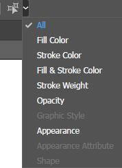 Gambar ini memiliki atribut alt yang kosong; nama berkasnya adalah Selection-Similar-Object.png